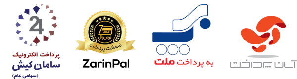 filegostar pay logo - درباره ما